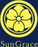 福岡の風水・開運・九星氣学のSunGrace(サングレイス)